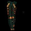 Spodnie Shadow Walker 10