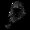 StealthCrowKaptur
