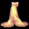 Sukienka Snow Queen 8