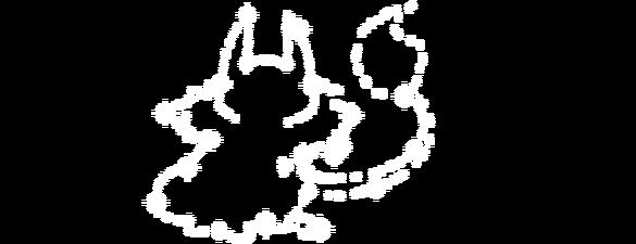 ŚM2018 Plumobec 2
