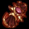Bransoletka Mystic Sentinel 05