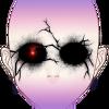 Oczy Rag Doll7