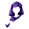 StealthCrowKaptur2