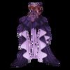 Sukienka Night Owl 9