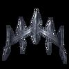 https://www.eldarya.com.br/static/img/item/player/web_hd/f65ccf766c9356546e9797563b528be1