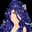 https://www.eldarya.com.br/static/img/player/hair/web_hd/fc317edc74517c3000f4d923b7d3c3d8~1602168082
