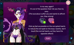 Valentine's Day 2018 Succubus Mini-game Instructions.PNG