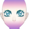 https://www.eldarya.com.br/assets/img/player/eyes/web_hd/2d8e50d8b5d72de0bc87d5a6f5c3d2b0~1574340337