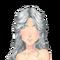 https://www.eldarya.com.br/assets/img/player/hair/web_hd/48ad21df164b239fb3a6a2718e759315