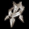 https://www.eldarya.com.br/static/img/item/player/web_hd/a38a256f213521558547d412520c3990