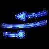 https://www.eldarya.com.br/static/img/item/player/web_hd/bf7ae19623dad5c88c4c44a943ac8adc