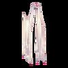 Narzutka Mysterious Enchantress 3
