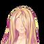 https://www.eldarya.com.br/assets/img/player/hair/web_hd/5d3a73d153fff82e98e12e444f12fe61