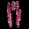 Bluzka Veiled Claws 5