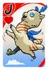 Carte Bomb'oeuf (24)
