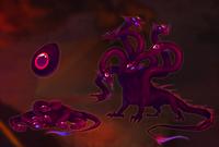 Hydracarys
