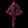 Maska Mysterious Enchantress 15