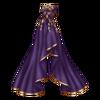 Suknia Diva Fenghuang-6