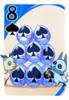 Carte Bomb'oeuf (8)