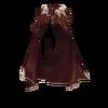Peleryna Shadow Walker 03