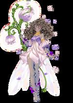 SpringFaerie06
