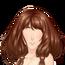 https://www.eldarya.com.br/assets/img/player/hair/web_hd/7826ad4715ef0d2b9e12edfd5f55f6f2