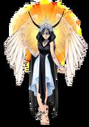 Anioł Zemsty
