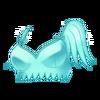 Gorset Shy Waterlily5