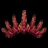 Korona Skeleton Witch 7