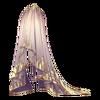 Spódnica Diva 4