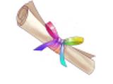 Pergaminho Arco-íris