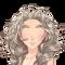 https://www.eldarya.com.br/assets/img/player/hair/web_hd/f44c3935ae1c3866117abe046cb9136d