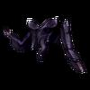 Bluzka Mysterious Enchantress 10