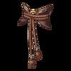 Pasek Athena's Legacy2