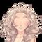 https://www.eldarya.com.br/assets/img/player/hair/web_hd/dd46667e599728419e360d9c438ae8ad