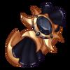 Bransoletka Mystic Sentinel 06