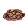 Fèves de Cacao d'Amûre