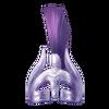 Hełm Athena's Legacy6
