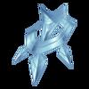 https://www.eldarya.com.br/static/img/item/player/web_hd/1ec7973e1cb47cc42de80cf3b3ca897b