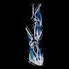 https://www.eldarya.com.br/static/img/item/player/web_hd/24114386841f4666685a2f13d0c33f59