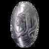 Tarcza Athena's Legacy7