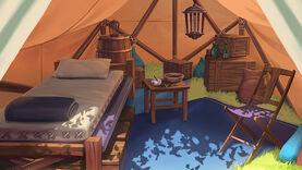 16Przychodnia obóz