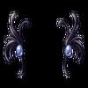 Biżuteria na głowę Magical Feels3