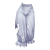 Rag-doll-pantalony11