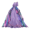 NP przejrzysta sukienka 05