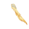 Naramiennik Night Owl 5