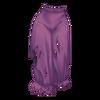 Rag-doll-pantalony9