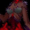 Skel-mermaid-karnacja50