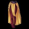 Spodnie Athena's Legacy7
