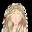 https://www.eldarya.com.br/static/img/player/hair/web_hd/2400f70483ef64a6e017e54191ba0096~1574429901